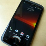 Fancy a free HTC One X for only £15.50 per month?