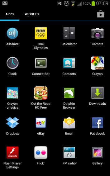 wpid Screenshot 2012 08 09 07 09 42.png