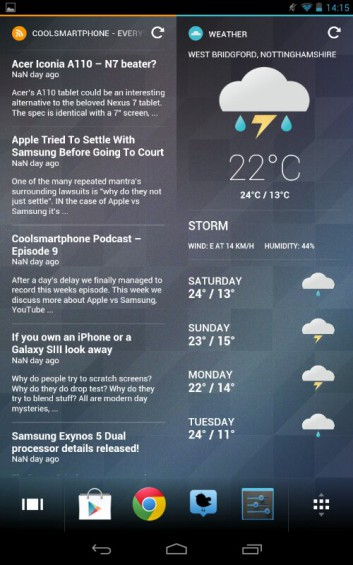 wpid Screenshot 2012 08 11 14 15 35.png
