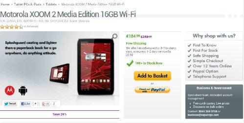 wpid Screenshot 2012 08 15 13 24 26 1.png