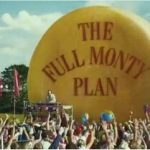Tethering removed from Full Monty plans