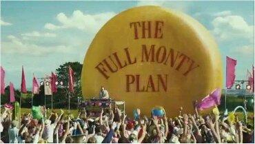 wpid T Mobile Full Monty TV Ad.jpg
