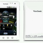 ViewSonic Viewpad 7e Wi-Fi 4GB, just £79.99 – update – try £56.94