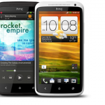 HTC One X and One S prices are dropping