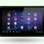 Time2Touch 7″ Android 4.0 Tablet for £79.99