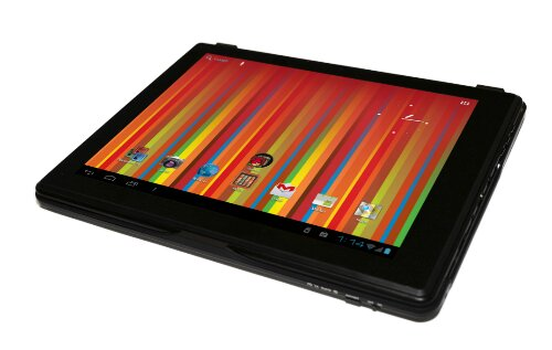 wpid top showing tablet front angled.jpg