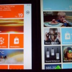 No in-app purchasing for current Windows Phones