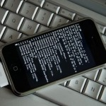 1 Million iOS Device ID's Leaked by Hackers
