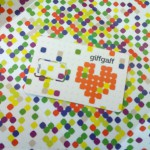 GiffGaff making changes to Goodybag Data Bundles.