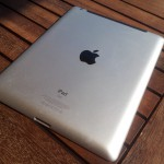 Android fanboi – My iPad 3 Review