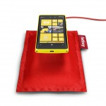 Lumia 920 and 820 – The details