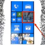 Instagram coming to Windows Phone?