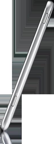 Ativ S 7