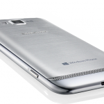 Samsung Ativ S up for pre-order – Update – it's now available cheaper elsewhere