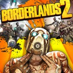 Are you a bungee-jumping Londoner? Get your free Borderlands 2 copy tomorrow!