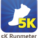 iOS app review – 5K Runmeter