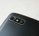 Acer Liquid Gallant Duo   Initial Impressions