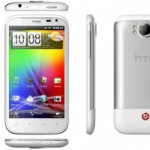 HTC Sensation XL prices coming down [deal]