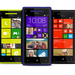 Price appears for the HTC 8S Windows phone [updated – now with Lumia 920 price]