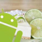 My Android Wishlist