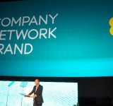 Opinion: EE & 4G   Is the Future Bright, is it iPhone?