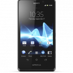 Coming Soon To 3 Mobile – The Sony Xperia T, With Sneak Peek Video!
