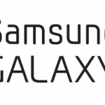 Official Jelly Bean OTA Updates Leaked by Samsung