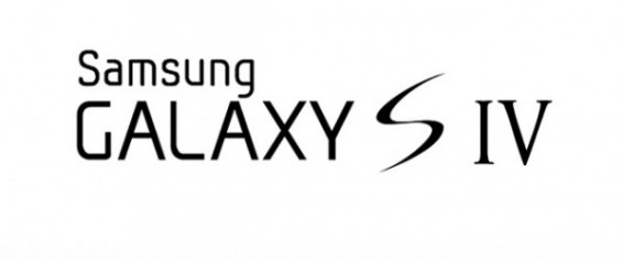 Samsung plans to unveil Galaxy S4 at MWC