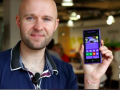 Three UK to stock HTC 8X and 8S