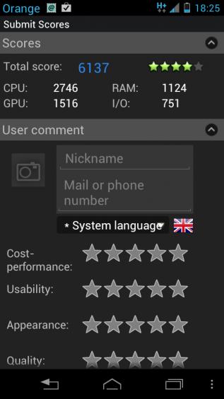 Screenshot 2012 09 18 18 25 21 mk3