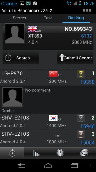 Screenshot 2012 09 18 18 25 39 mk2