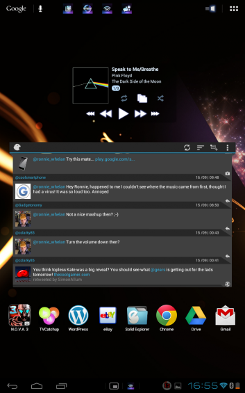 Screenshot 2012 09 22 16 56 00