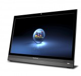 Viewsonic announce the VSD220 22 Android AIO Smart Display