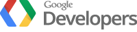 developers-logo[1]