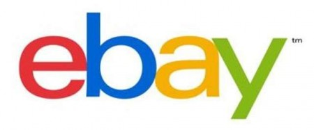 Ebay launch version 2.0 of their Android app... again