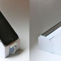 eco-smartphone-stand