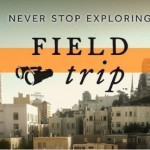 Android App – Google Field Trip