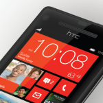 HTC Leaking Like a Sieve – This Time it's The Windows Phone 8X