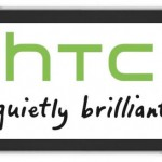 HTC 5 inch phablet details are fleshing out
