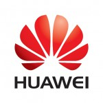 Huawei To Invest £1.2bn in UK