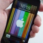 Review – Apple iPhone 5