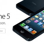 Tesco Mobile To Carry iPhone 5