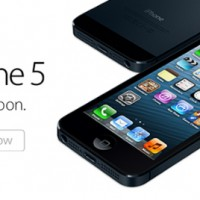 iPhone5_register_now