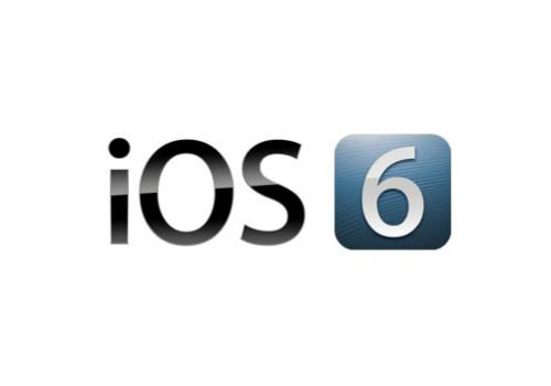 ios6.jpeg