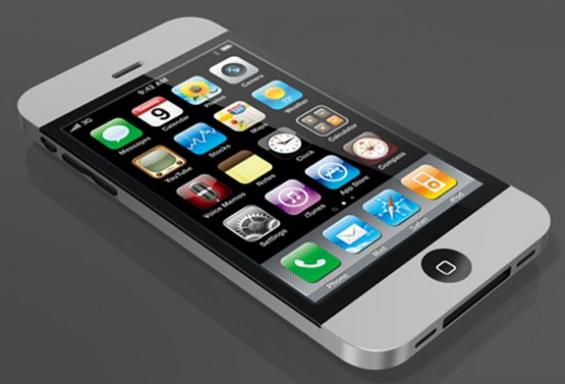iphone 5 release date1