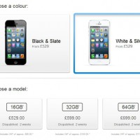 iphone-direct