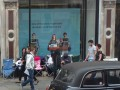 iPhone 5 – The queues have already started