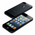 Three taking pre-orders for the iPhone 5