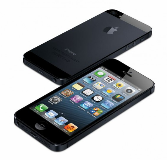 iphone5 a