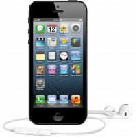 iphone5-d